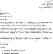 soccer resume samples basketball coaching resume coach beautician  cosmetologist basketball coaching resume Doc