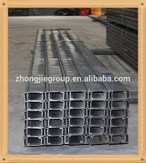 C Channel Standard Weight Chart C Channel Structural Steel Weight Chart Buy C Channel Structural Steel Weight Chart Structural Steel Weight Product On Alibaba Com