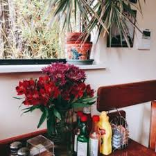 photo of garden grill guerneville ca united states
