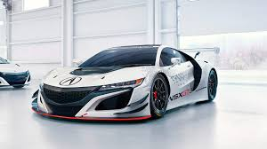 acura nsx 2015 wallpaper. 2017 acura nsx gt3 picture nsx 2015 wallpaper