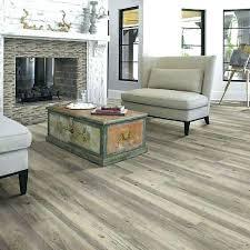 washed oak dove grey bamboo flooring vinyl plank barnyard stainmaster luxury w