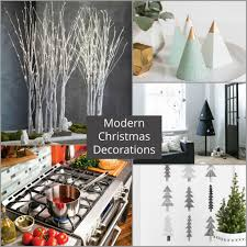 Christmas Decorations For Kitchen Christmas Dreaming With A Modern Kitchen And Decorations