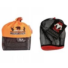best gifts for hunters game bags
