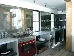 antique glass tiles kitchen mirror wall tiles cooker ideas for design antique glass tile easy antique antique glass tiles