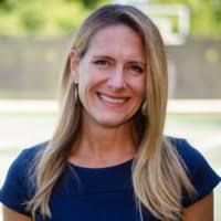 "10+ ""Ellen Stubbs"" profiles | LinkedIn"