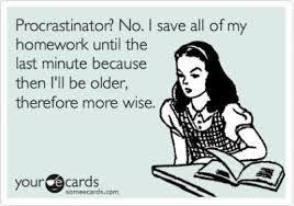 argumentative essay procrastination fios argumentative essay procrastination