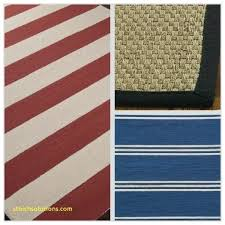 red and white striped rug red and white striped rug creative inspiration area rugs luxury