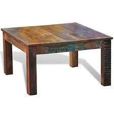 wooden coffee tables. wooden coffee tables