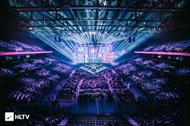 Royal Arena Denmark Seating Chart Blast Pro Series Copenhagen 2018 Viewers Guide Hltv Org