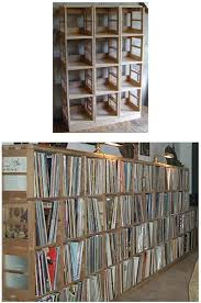 Lp Record Storage33