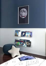 shelving ideas for boys room navy blue wall shelves small clear acrylic shelf for bookcase celestial inspired boys room shelves toddler home designs ideas