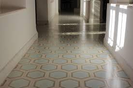 Popham Design Price Popham Design Honeycomb Hex Encaustic Cement Tile Range In