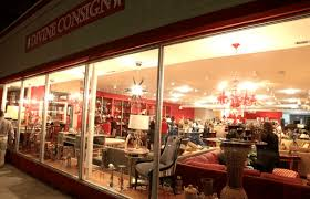Best Consignment Stores In Chicago  CBS Chicago