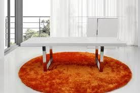 Modern & Contemporary Furniture Decor & Lighting line