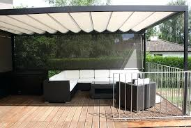 shade sails costco design art exterior sun shade patio sun shades home design ideas shade sails