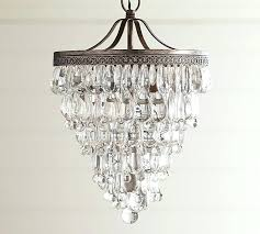 round glass chandelier painting glass chandelier shades