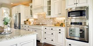 cost to install new kitchen cabinets. How Much Do Granite Countertops Cost? Cost To Install New Kitchen Cabinets T