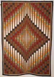 31 best QUILT SHOPS -- CANADA images on Pinterest | Quilt shops ... & Bargello quilt by Charlotte Hulland Orillia, Ontario, Canada Etsy shop :  TarynsNana Adamdwight.com
