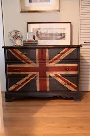 union jack furniture. Union Jack Furniture A