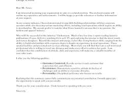 Ideas Collection Resume Cover Letter Career Change Sample Wonderful