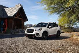 Best Subaru Pickup Truck 2019 Engine - Cars Release 2019