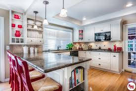 kitchen remodeling in irvine ca