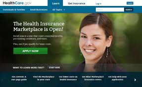 essay obamacare affordable care act essay contest