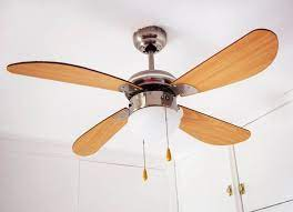 remove wattage limiter in ceiling fans