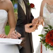 брачный договор судебная практика примеры Портал правовой информации Статья 44 СК РФ Это происходит в случаях когда истец обладает только частью информациии в состоянии обиды подает иск или действительно не знает всех