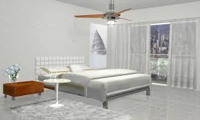3d furniture design ipad app. interior design large-size best floor plan app for ipad home games simple 3d furniture