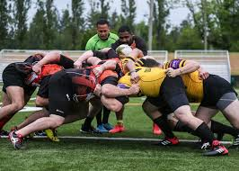army beats navy for commander s cup rugby match