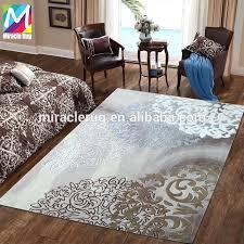 custom wool area rugs decorative oriental style custom design hand tufted wool area rugs living room custom wool area rugs