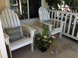 outdoor front porch furniture. Photo 5 Of 9 Lowes Big 8 | Outdoor Swivel Dining Chairs Front Porch ( Patio Furniture C