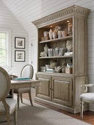 sligh furniture office room. sligh austin desk furniture office room