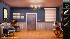 Can you escape the 100 room 11 level 8 walkthrough 100 room xi youtube. Can You Escape 5 Level 11
