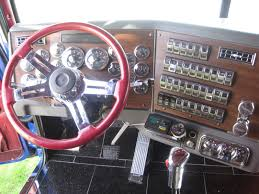 connecting aux switches truckersreport com trucking forum 1 Western Star Radio Wiring Diagram As Well Western Star Radio Wiring Diagram As Well #100 Western Star Bodybuilder