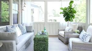 modern sunroom furniture. Furniture For Sunrooms Modern Sunroom Ideas Decorating Water Fountain With  Regard To 5 Modern Sunroom Furniture W