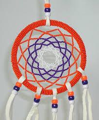 Native American Beaded Dream Catchers Cool Authentic Dreamcatcher Native American Hand Made