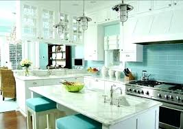 Latest coastal kitchen design ideas Dining Room Small Coastal Kitchen Ideas Kitchens Design Beach Cottage Coasta Kitchen Ideas Coastal Living Kitchen Designs Design With Decor White Ideas Beach