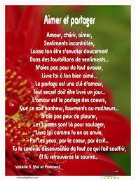 Poeme D Amour Court Génial Victor Hugo Poeme D Amour Court Idée De
