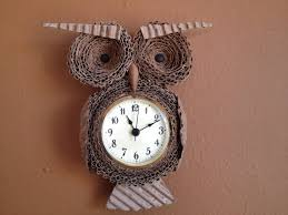 owl office decor. owl office decor