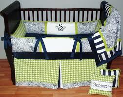 mini crib bed sets baby boy mini crib bedding sets
