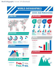 27 Images Of Free Infographic Template For Powerpoint Leseriail Com