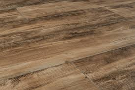 back to paint luxury vinyl plank flooring