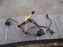 zx9r wiring harness wiring diagram meta zx9r wiring harness my wiring diagram zx9r wiring harness