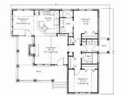 full size of home plan l shaped house plans with courtyard garage rectangle style floor