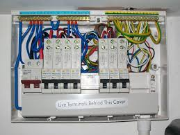 fancy rcbo wiring diagram composition electrical and wiring schneider rcbo wiring diagram wiring rcbo consumer unit electrical work wiring diagram \u2022