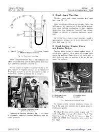 john deere 210 garden tractor wiring diagram wiring solutions john deere 214 wiring diagram at John Deere 212 Wiring Diagram