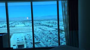 Mandalay Bay 2 Bedroom Suite Mandalay Bay Extra Bedroom Suite X2 Tour Youtube