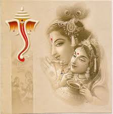 ganesha ganesha pictures hindu wedding symbols wedding Wedding Cards For Hindu Marriage latest 2013 hindu marriage invitation cards wedding cards desings bharatmoms english wedding cards for hindu marriage